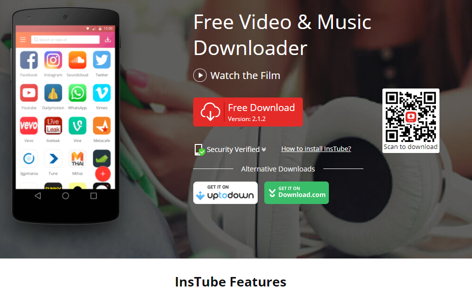 YouTube Music - Android Apps on Google Play